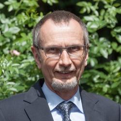 Dirk Schöttelndreier